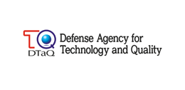Defense Agency for Technology and Quality